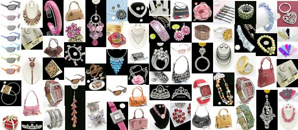 comparison wholesale jewelry from china and from local On diva design usa wholesale jewelry