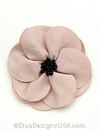 Wholesale Hair Clip Hair Pin and Flower Pin