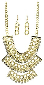 wholesale fashion jewelry check new fashion accessories