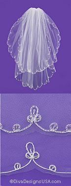 DivaDesignsUSA Bridal Edition